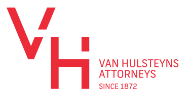 Van Hulsteyns Attorneys